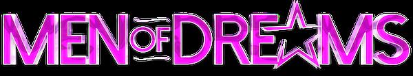 Men Of Dreams Logo